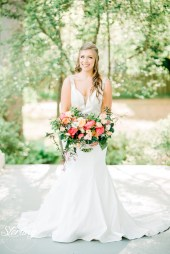 Savannah_bridals(int)-17