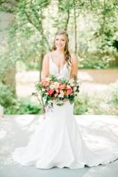 Savannah_bridals(int)-17