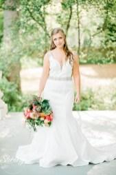 Savannah_bridals(int)-18
