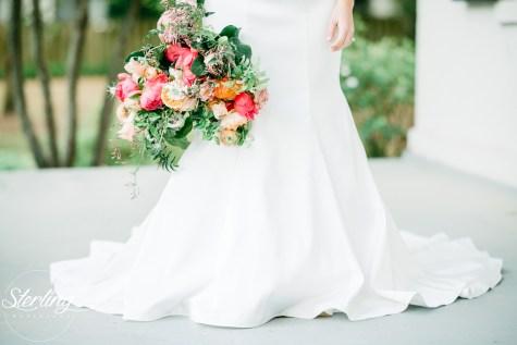 Savannah_bridals(int)-21