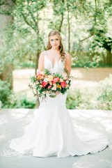 Savannah_bridals(int)-25