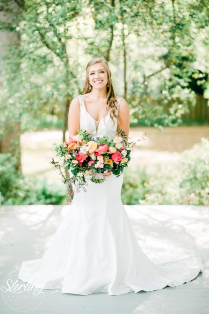 Savannah_bridals(int)-26