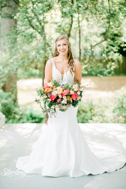 Savannah_bridals(int)-27