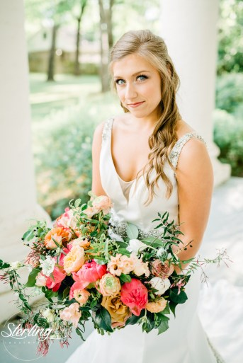 Savannah_bridals(int)-31
