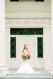 Savannah_bridals(int)-36