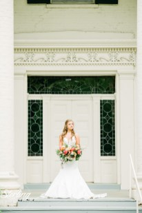 Savannah_bridals(int)-36