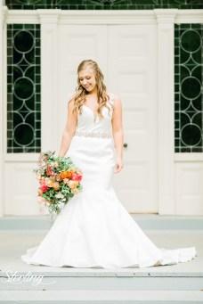 Savannah_bridals(int)-39