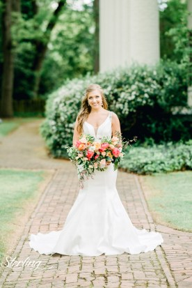 Savannah_bridals(int)-41