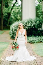Savannah_bridals(int)-42