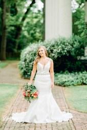 Savannah_bridals(int)-42