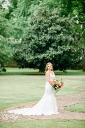 Savannah_bridals(int)-47