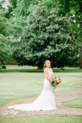 Savannah_bridals(int)-47