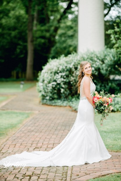 Savannah_bridals(int)-50
