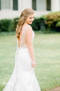 Savannah_bridals(int)-54