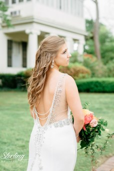 Savannah_bridals(int)-64
