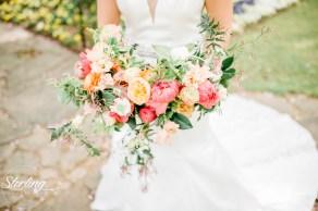 Savannah_bridals(int)-73