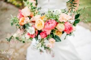 Savannah_bridals(int)-74