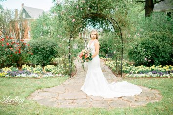 Savannah_bridals(int)-76
