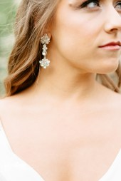Savannah_bridals(int)-82