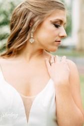 Savannah_bridals(int)-83