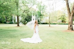 Savannah_bridals(int)-85