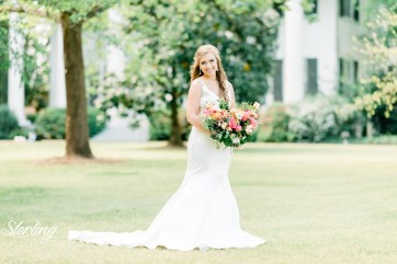 Savannah_bridals(int)-91