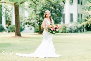 Savannah_bridals(int)-91