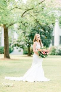 Savannah_bridals(int)-92