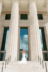 Savannah_bridals(int)-93