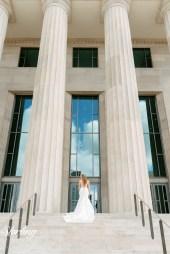 Savannah_bridals(int)-94