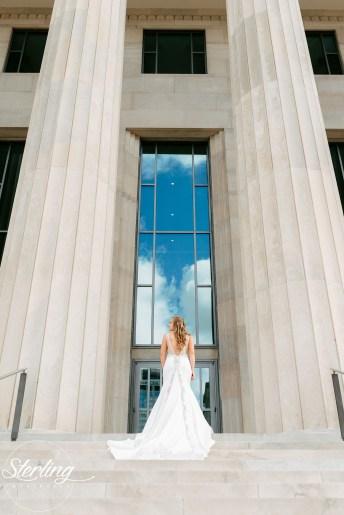 Savannah_bridals(int)-96