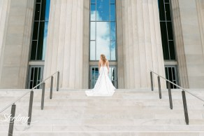 Savannah_bridals(int)-98