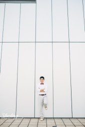 Alex_Senior(int)-25