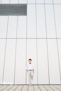Alex_Senior(int)-31