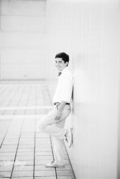 Alex_Senior(int)-34