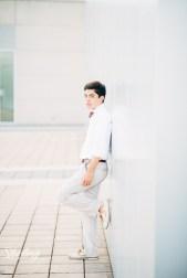 Alex_Senior(int)-35