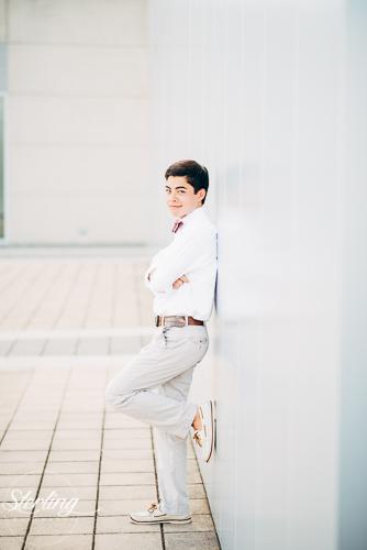 Alex_Senior(int)-36