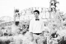 Alex_Senior(int)-71