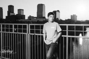 Alex_Senior(int)-78