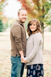 cara_taylor_engagements(int)-4