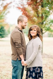 cara_taylor_engagements(int)-5