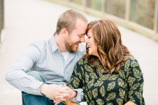 cara_taylor_engagements(int)-55