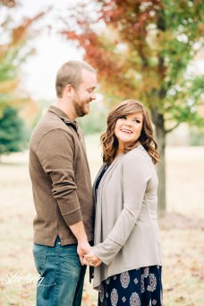 cara_taylor_engagements(int)-6