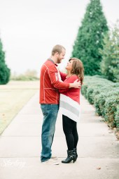 cara_taylor_engagements(int)-78