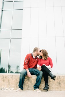 cara_taylor_engagements(int)-92