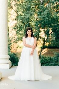 Mary_Richmond_Bridals(int)-24