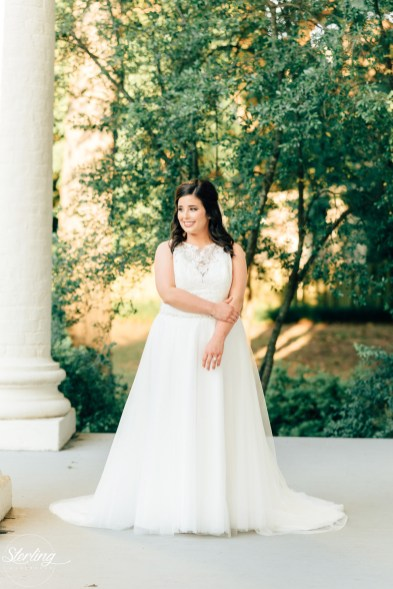 Mary_Richmond_Bridals(int)-25