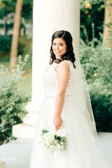 Mary_Richmond_Bridals(int)-34