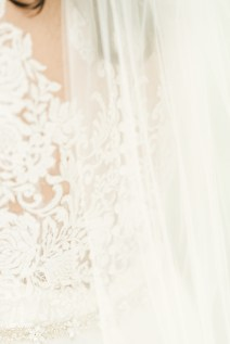 Mary_Richmond_Bridals(int)-35