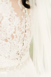 Mary_Richmond_Bridals(int)-36